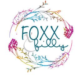 Foxx & Filly