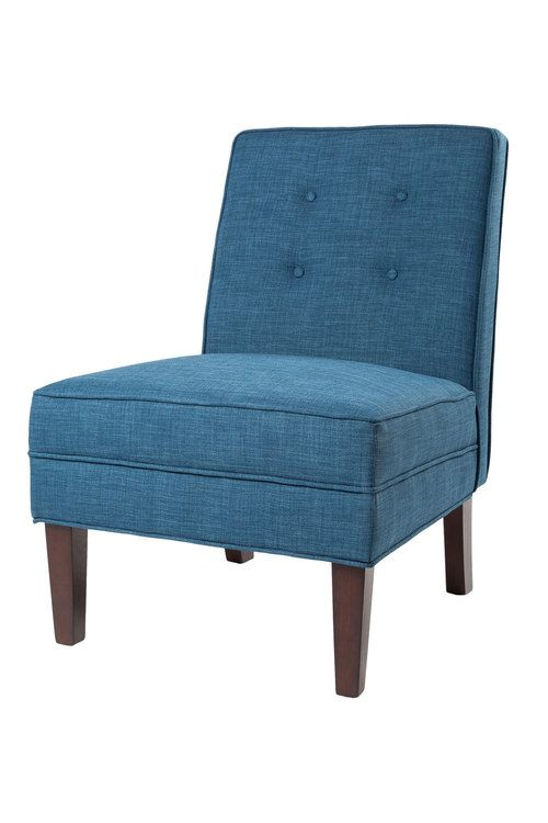 Dean_Upholstered_Occasional_Chair_Detail_1_9367668686878