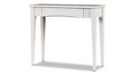 Rhode_Island_1_drawer_hall_table_whitewash_angle-150x84