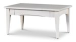 Rhode_Island_coffee_table_whitewash_angle-150x84