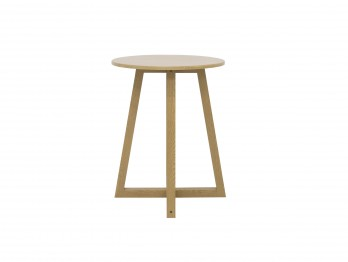 avalon-side-table-76-348x262