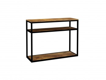 dakota-console-table-f0-348x262