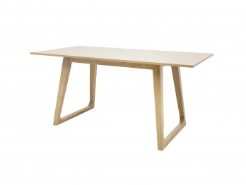 livi-dining-table-2a-348x262