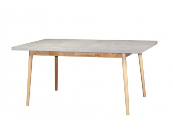 nava-dining-table-eb-348x262