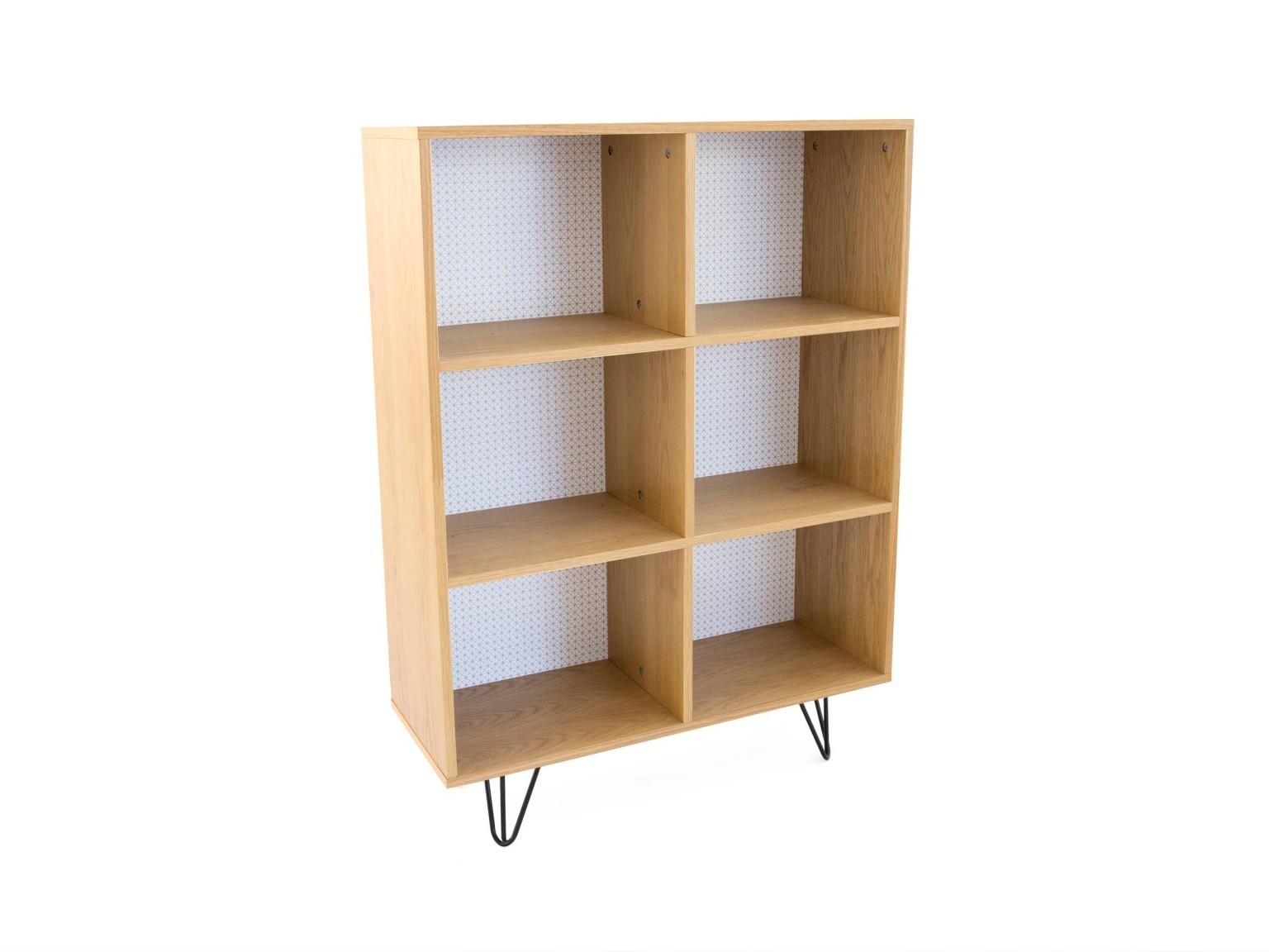 vibe-bookcase-b8-1536x1152