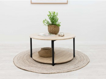 vigo-coffee-table-13-348x262